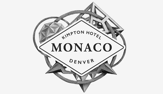 _0103_Monaco_Denver-Logo.jpg