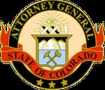 AG-Logo_3.png