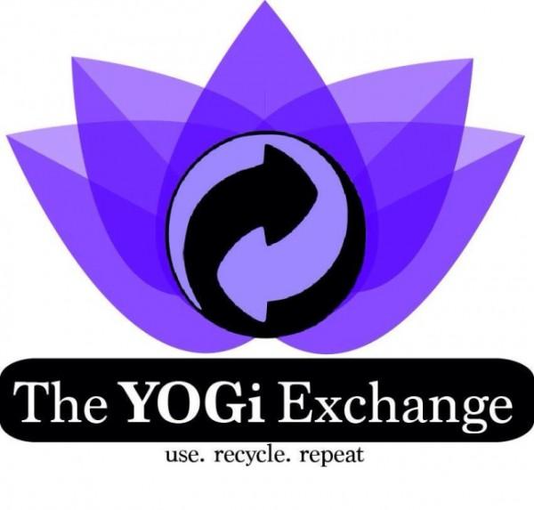 Yogi-Exchange-600x573.jpg