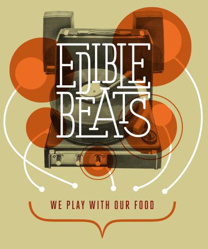 Edible-Beats_Splash.png