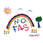 nofas national logo.png