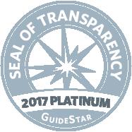 guidestar-platinum-2017-135x135.png