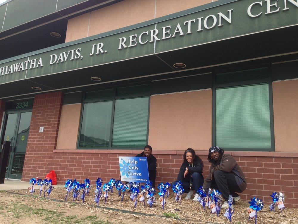 Hiawatha Davis Rec Center 2014.jpg
