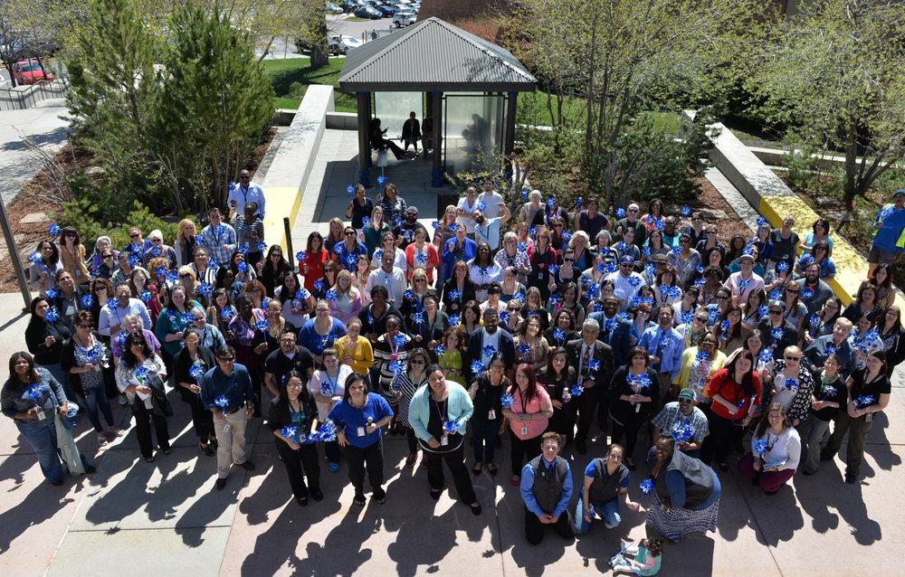 DHS employees 2016.jpg