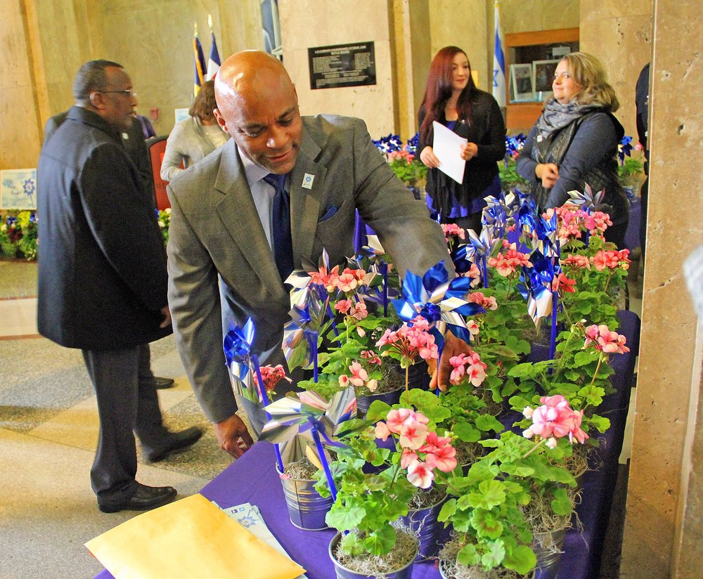 Mayor Hancock - Child Abuse Prevention Month 2015.jpg
