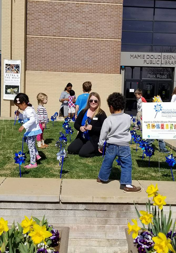 Broomfield pinwheels at MDE.jpg