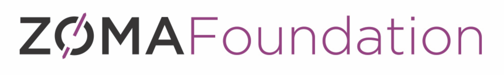 ZOMA_foundation_logo.png