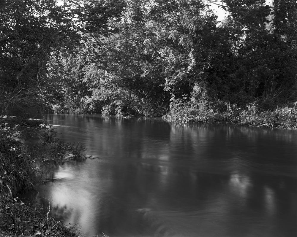 CreekBridgeland.jpg