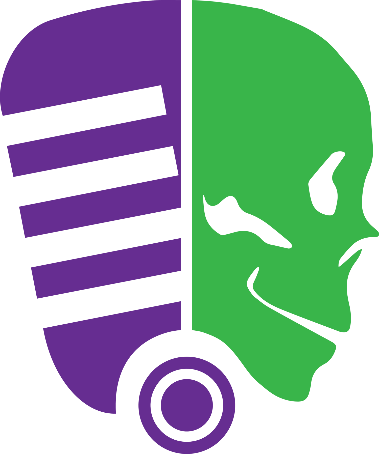 Channel Bots — CASTorDIE