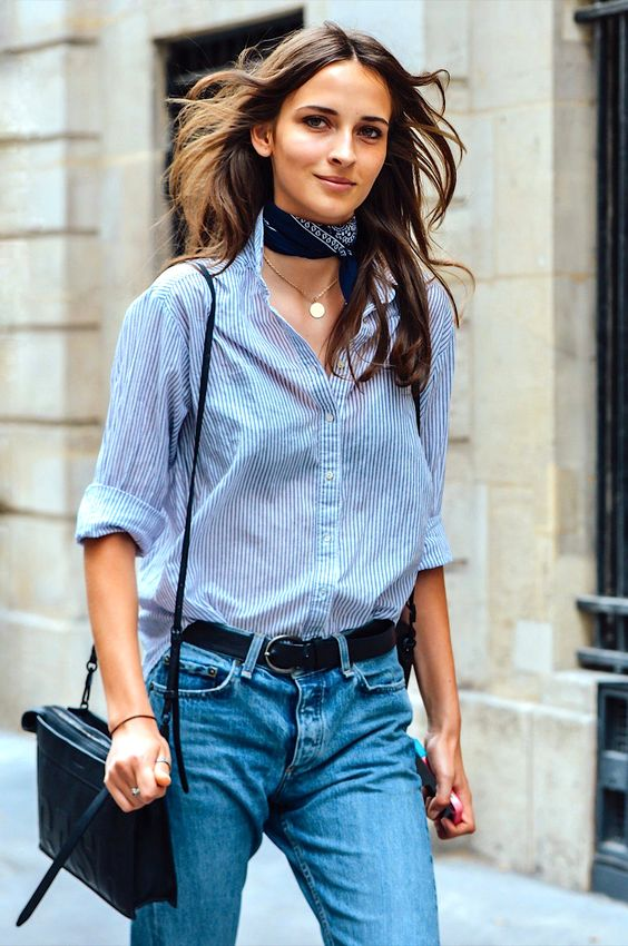 Photo via Style.com