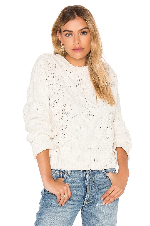REVOLVE Sweater