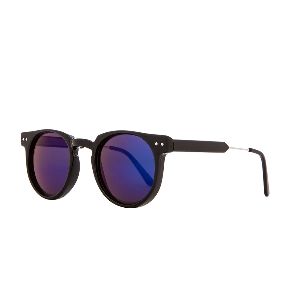 REVOLVE Sunglasses