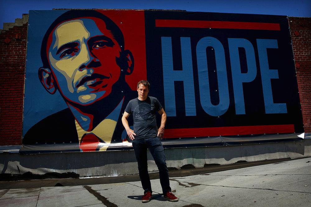 Image via  LA Times