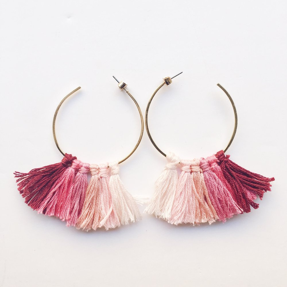 Tassel Earrings 2.jpg