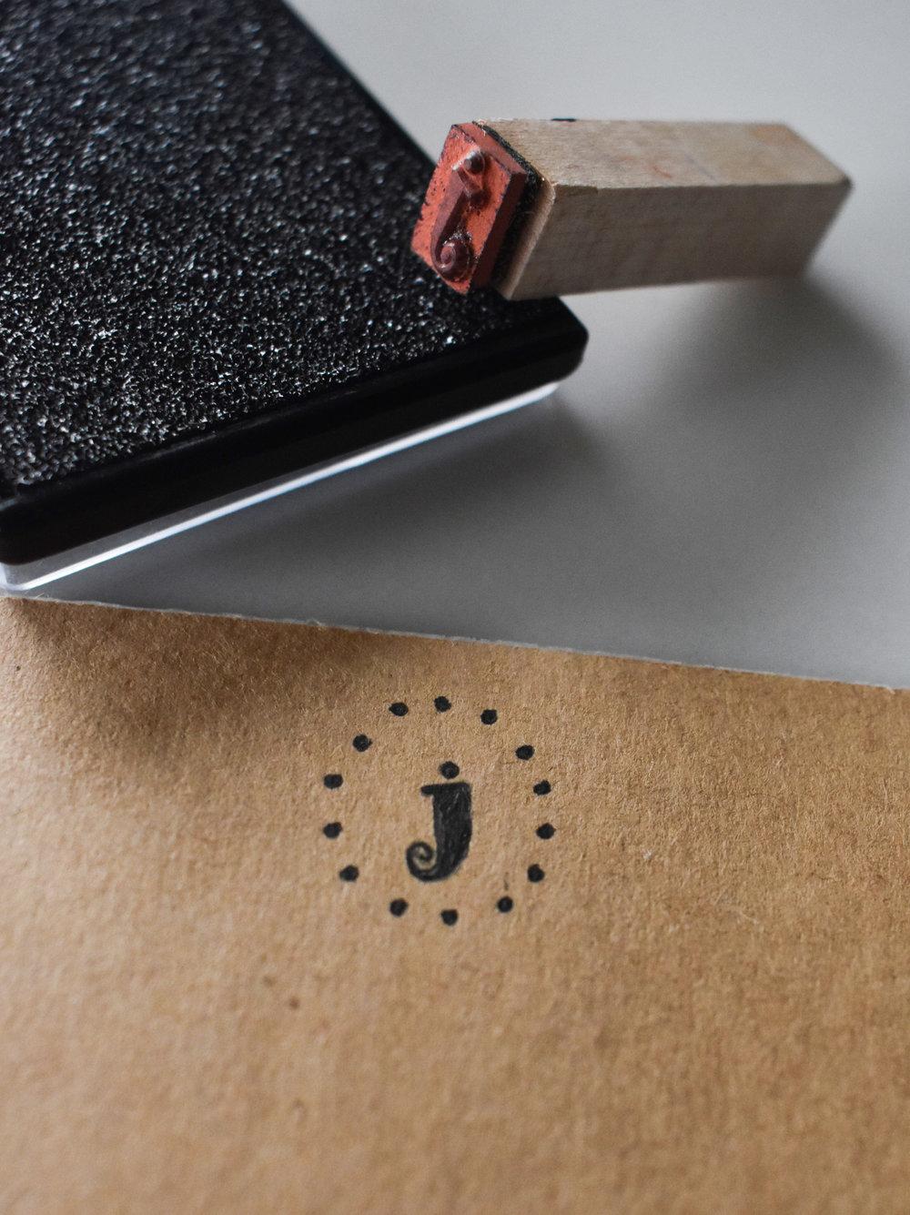 Reviving the Art of Handwritten Notes