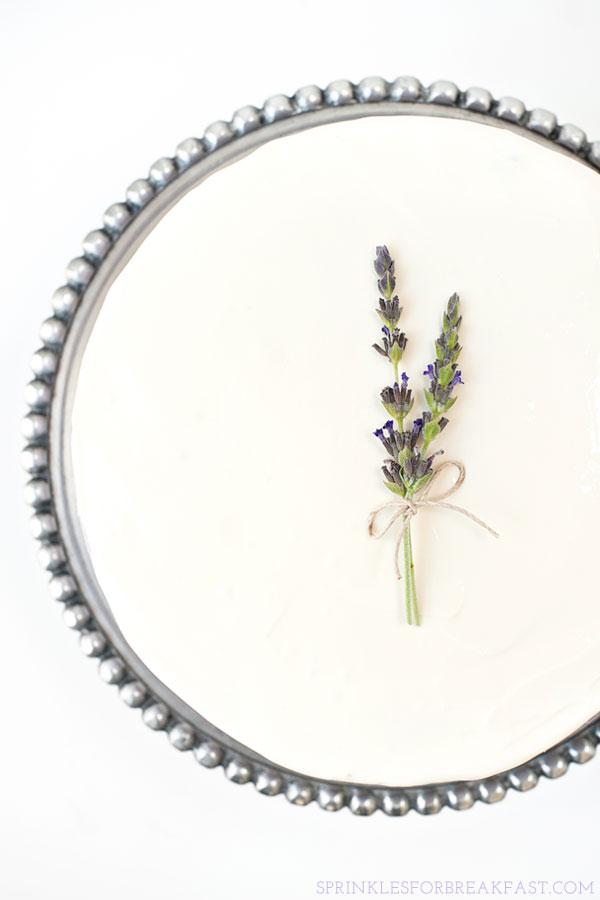 honey-lavender-cheesecake-4.jpg