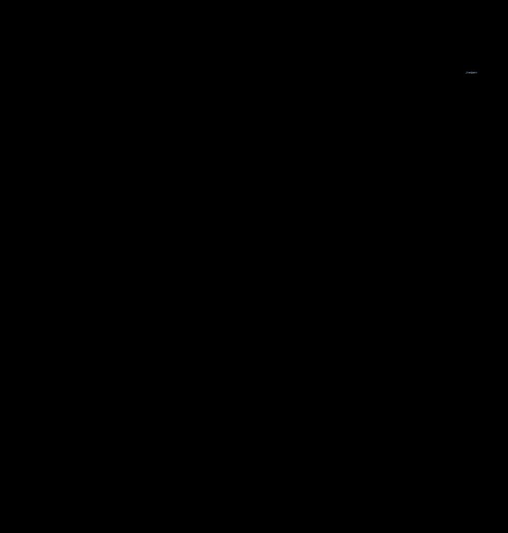 NotJustInNovels_Logo-HOMEPAGE-2.png