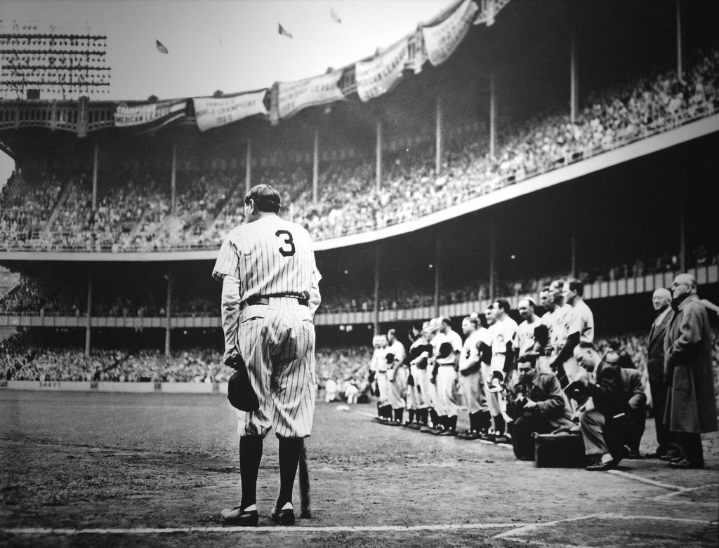 babe-ruth-day-1024x781