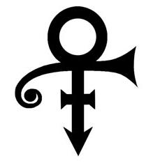 prince-brandmark-logo