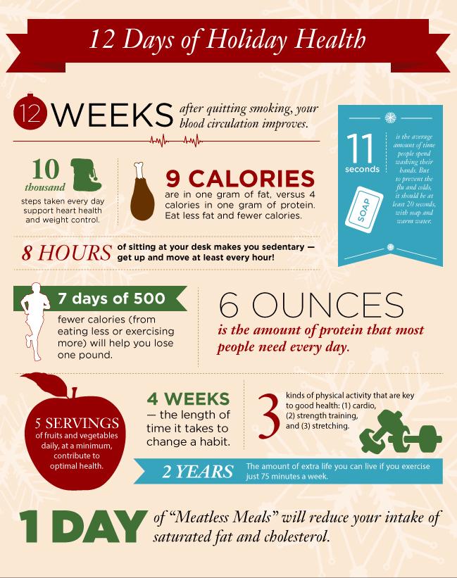 Holiday_Health_Oakville.jpg