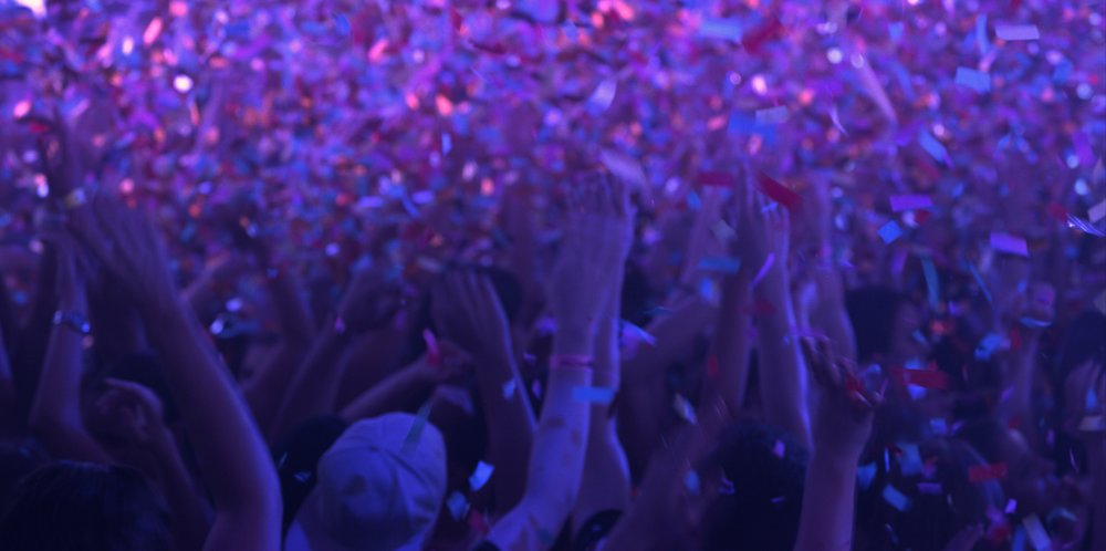 Ibiza_13.jpg