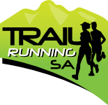 Trail-Running-SA_logo.png