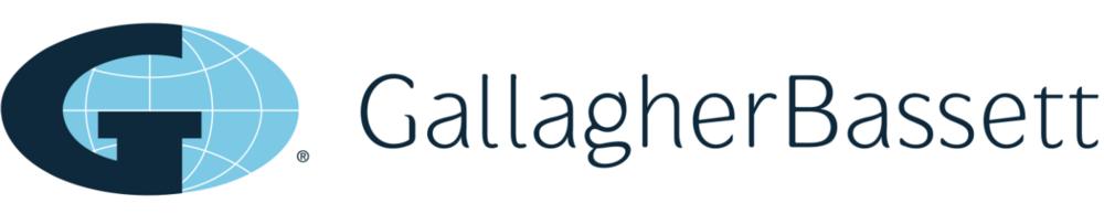 Gallagher Bassett logo