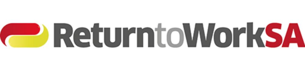 RTWSA logo
