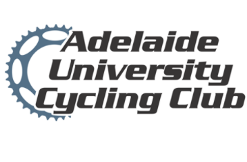 Adelaide uni cycling club