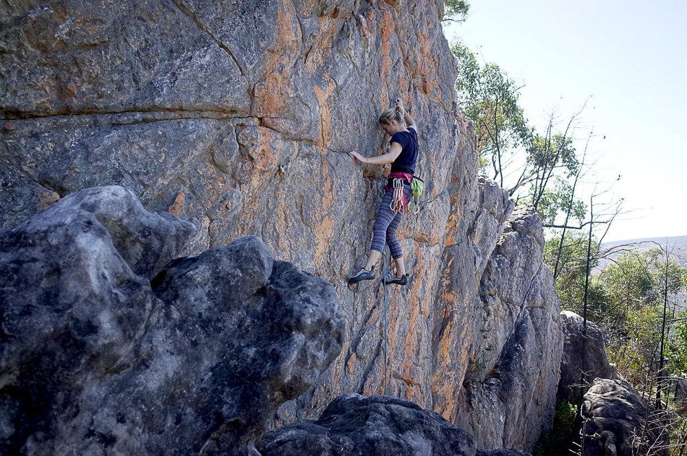 form-climbing-ash.jpg