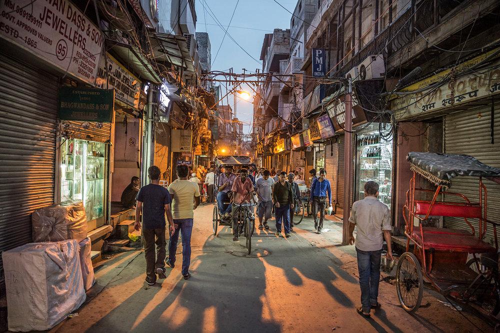 streets of delhi.jpg