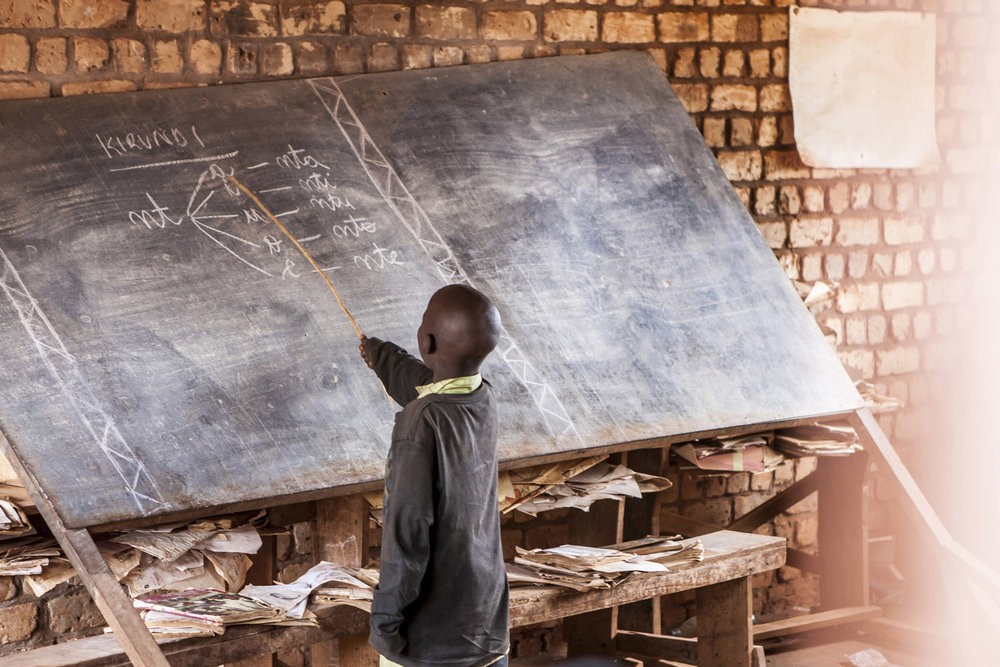poverty school burundi.jpg