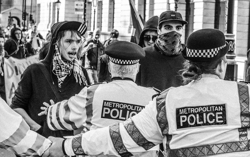 Angry Protestors 2.jpg