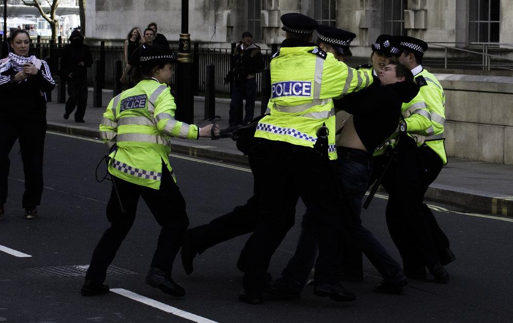 Police Arrest.jpg