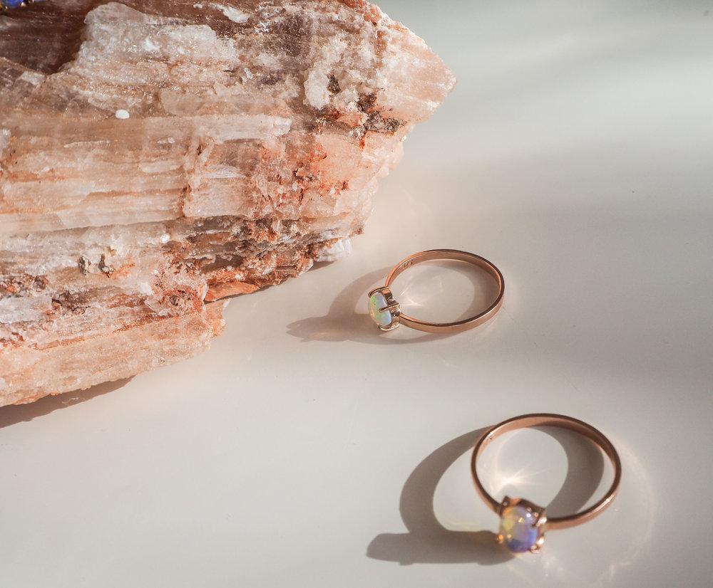 Opal Rings-18.jpg