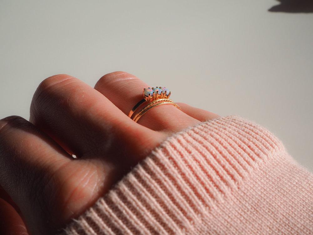 Opal Rings-10.jpg