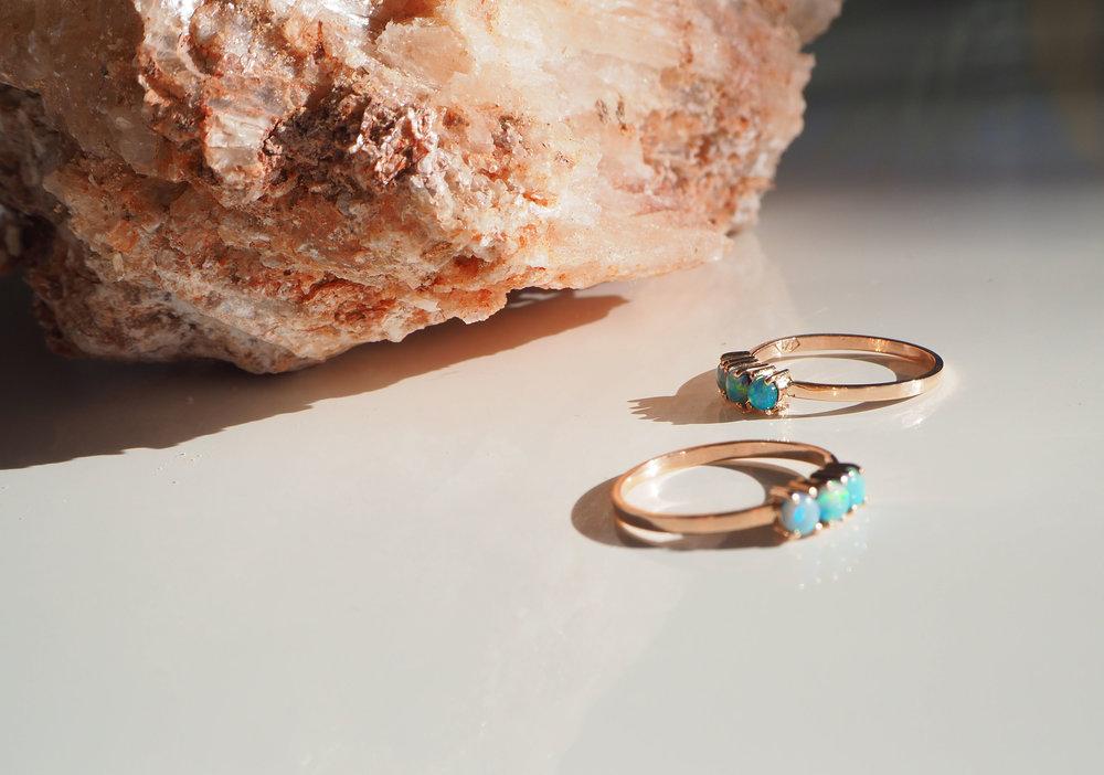 Opal Rings-6.jpg