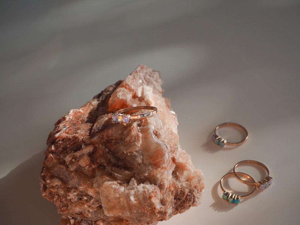 Opal Rings-1.jpg