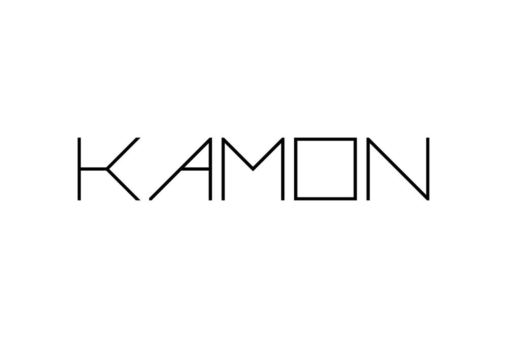 kamon_02.png