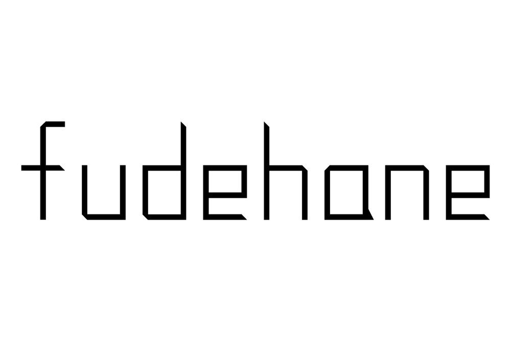 fudehane_01.png