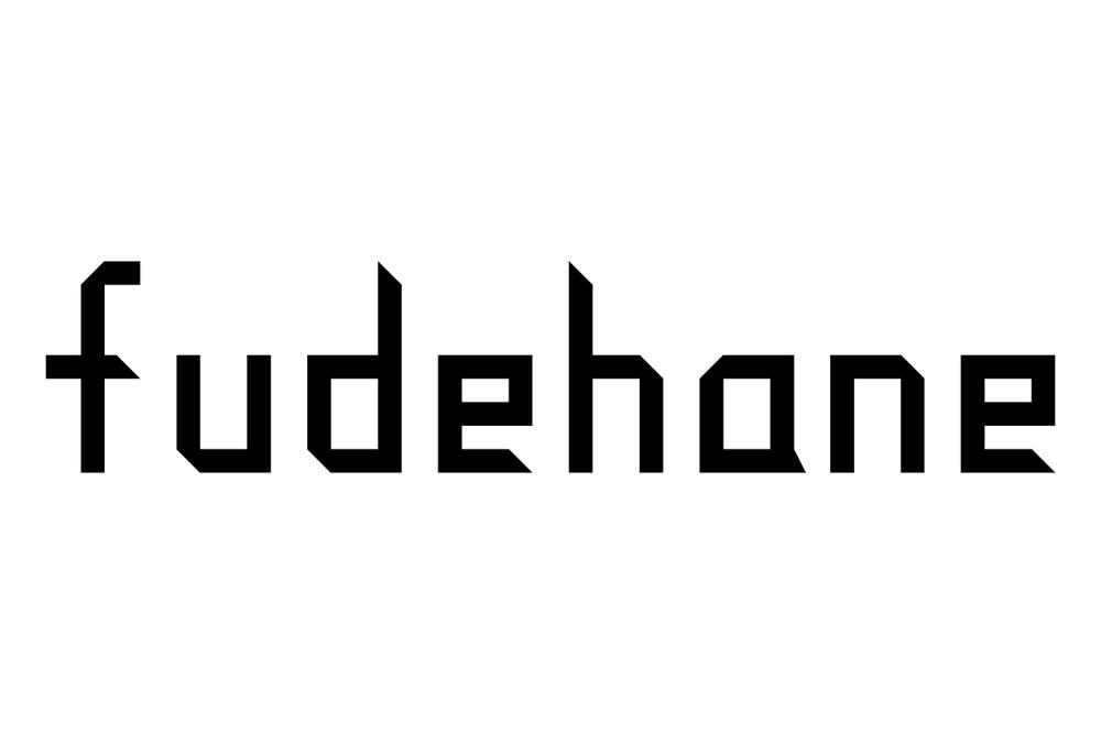 fudehane_02.png