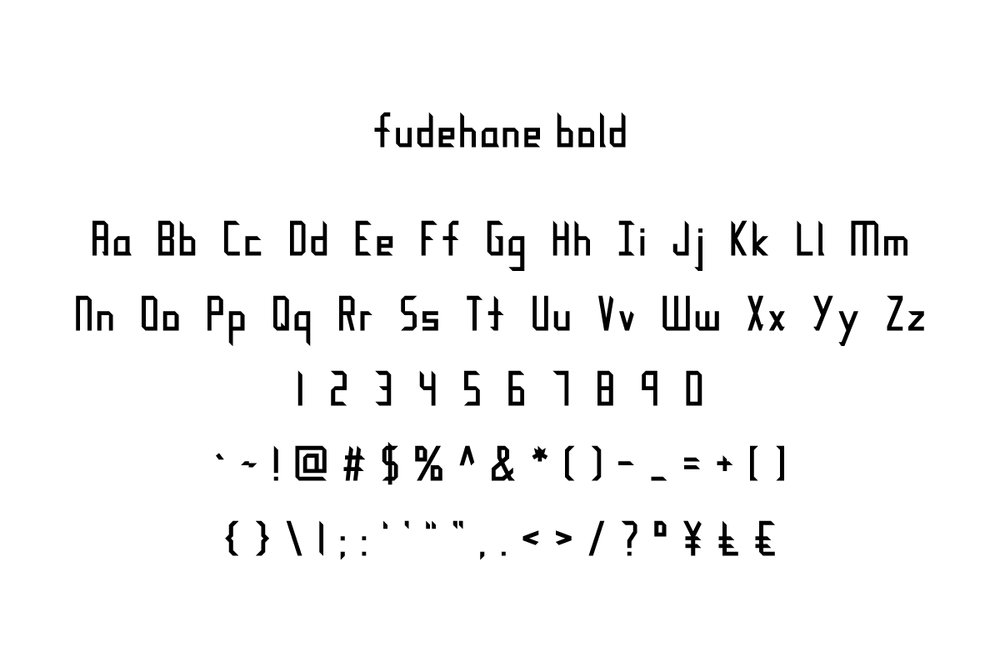 fudehane_04.png