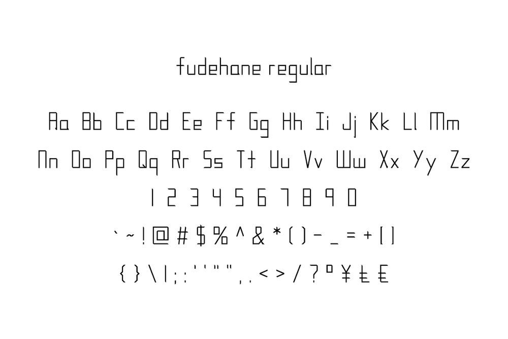 fudehane_03.png
