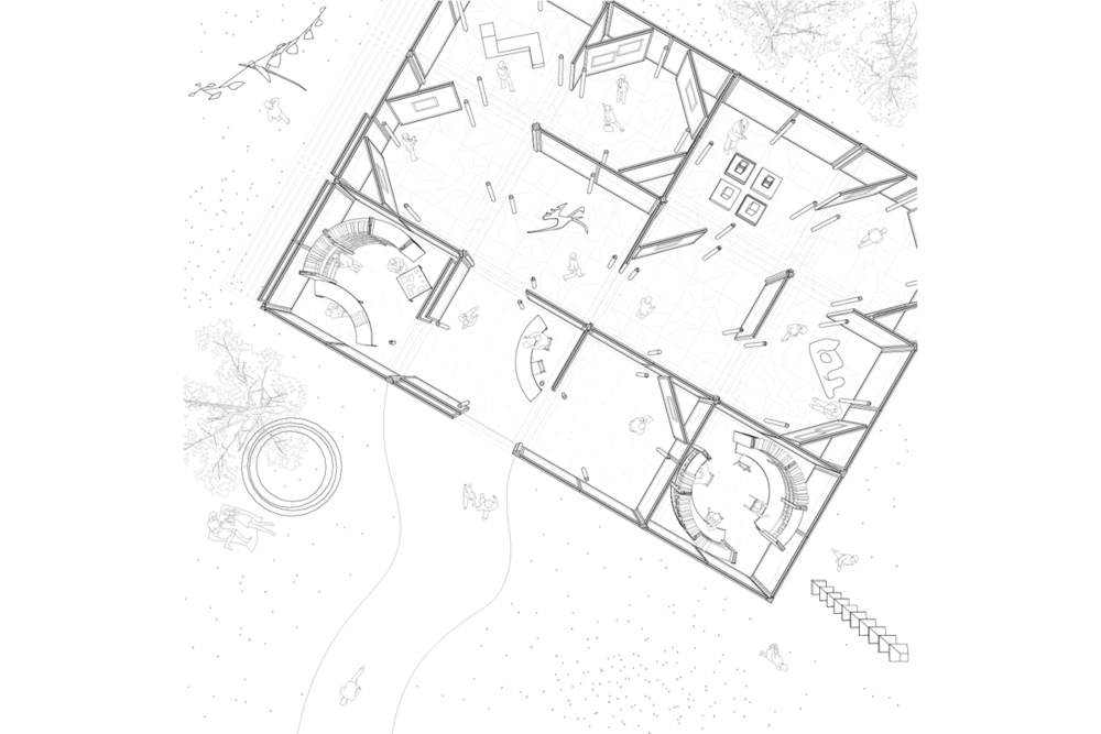 dolphin_house_12.png