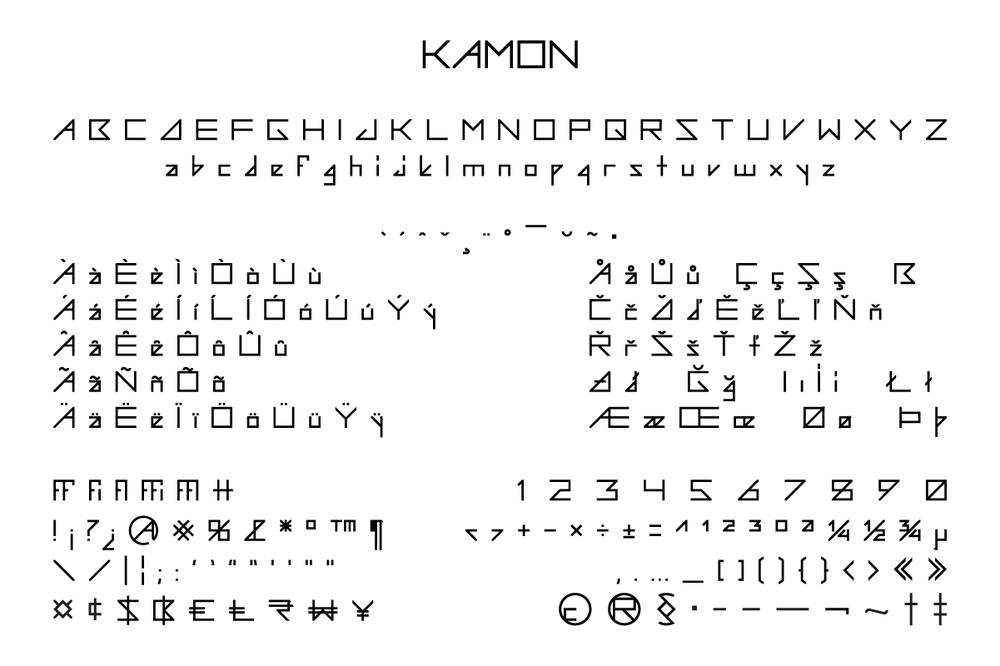 kamon_10.png