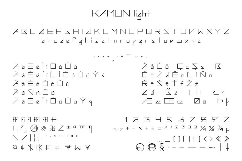 kamon_11.png