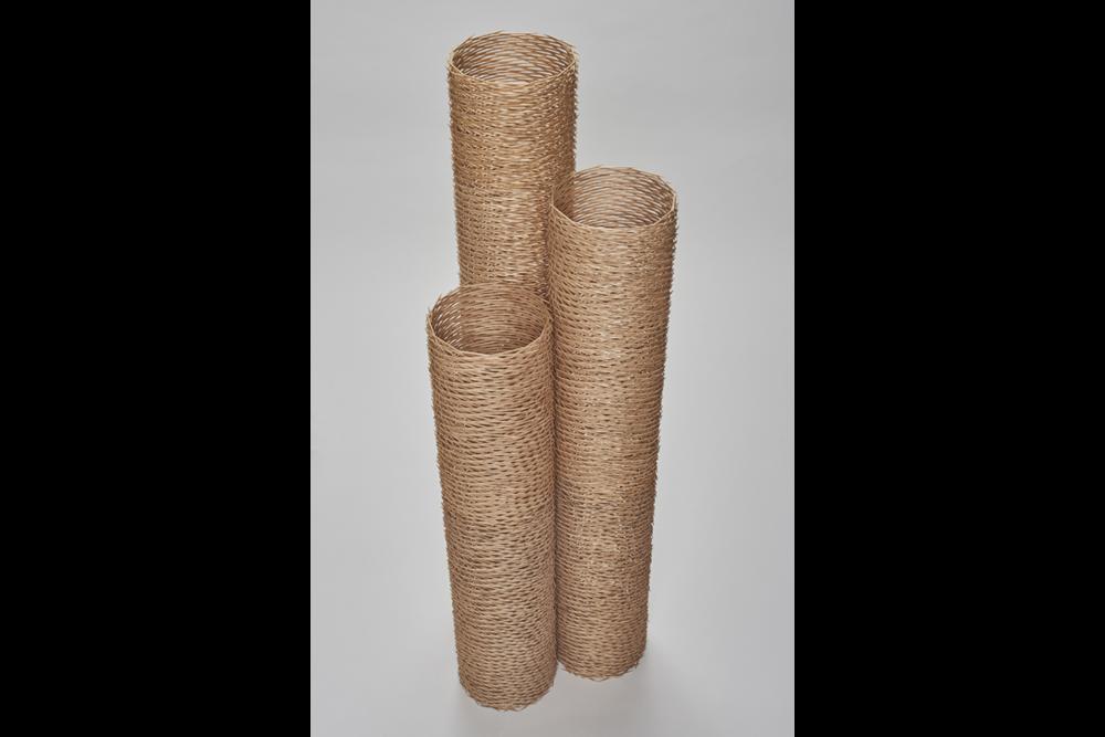 ThreeCylinders-Zoom.png
