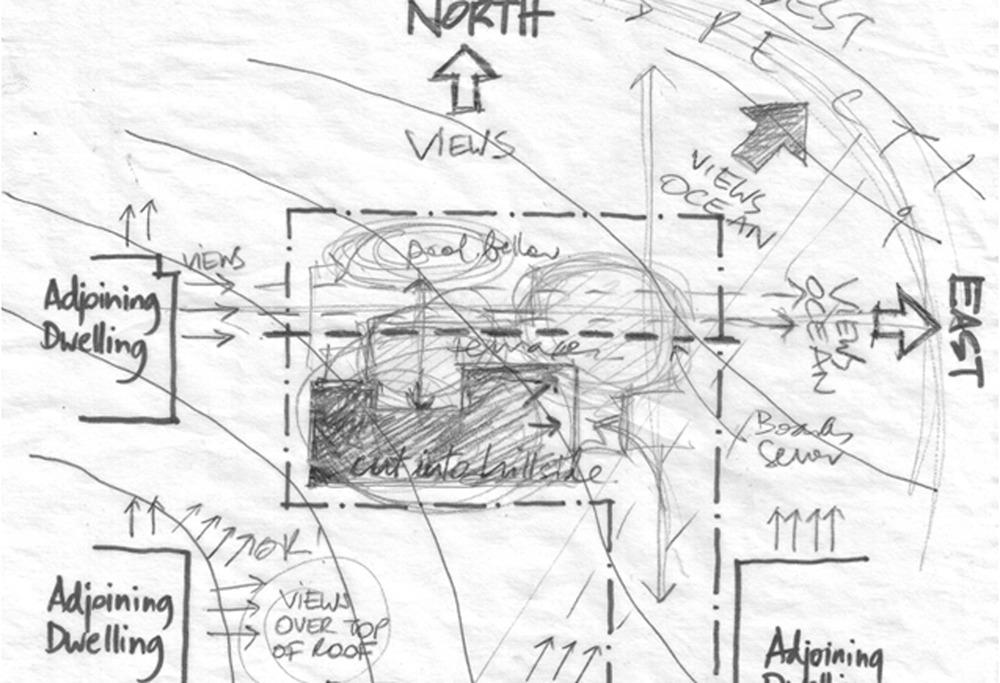 gardyne-sketch.jpg