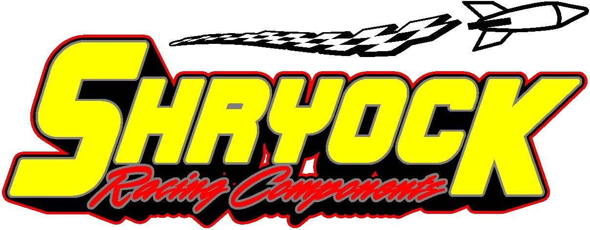 Shryock Racing Components INC