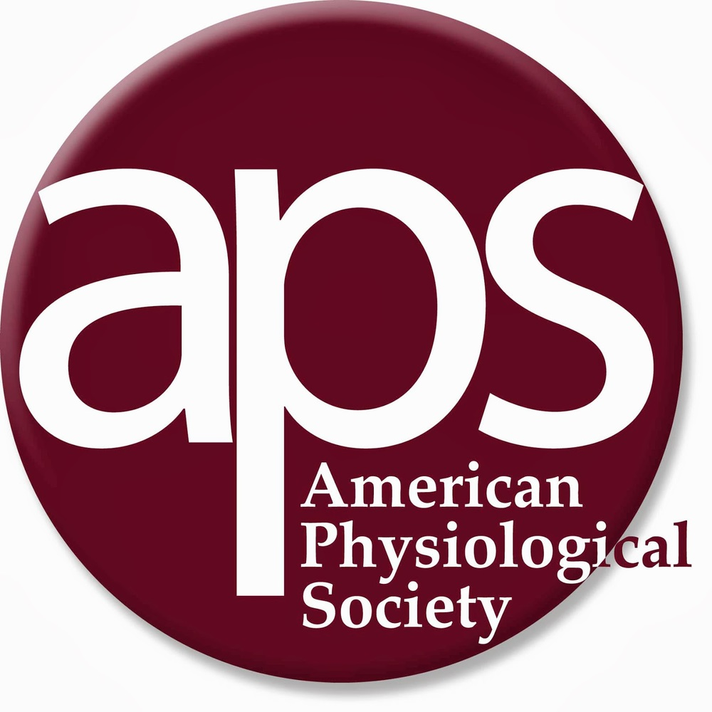 The American Phyisological Society